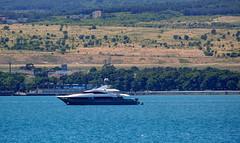 Gelendzhik 143 (Alexxx1979) Tags: 2016 blacksea city gelendzhik june krasnodarkrai russia sea summer yacht