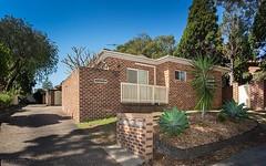 1/6 Resthaven Road, South Hurstville NSW