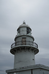 20161012-PA120017.jpg (satoshit1) Tags: lighthouse
