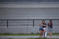JIFs_09.10.2016_SC_7553 (Saulo Cruz) Tags: brasil braslia jogosdosinstitutosfederais2016 saulocruz adolescentes brasileiros brazil brazilians esporte jovens sports teens df soccer soccers jogadores futebol football