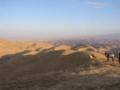 HILLS (Vearalden) Tags: afghanistan mazare sharif northern alliance daryae suf camel wrestling kholm kunduz