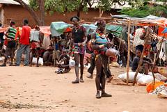 20110920_083 (claudio6411) Tags: etiopia valledellomo turmi hamar etnie popoli africa people volti face