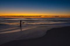 NJShore-12 (Nikon D5100 Shooter) Tags: beach jerseyshore ocean sand water waves