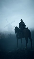 Battlefield 1 (Cinematic Captures) Tags: battlefield battlefield1 battlefieldone battlefieldcaptures battlefieldscreenshots battlefieldbeta captures screenshot game gaming games gamescreenshots gamephotography photography