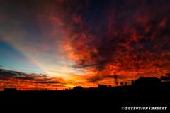 11-04-2013-08am-02-31-040--NIKON D7000-01-device-2000-wm (iSuffusion) Tags: bloomfield d7000 kentucky tokina1224mm bardstown clouds nikon sunrays sunrise unitedstates us