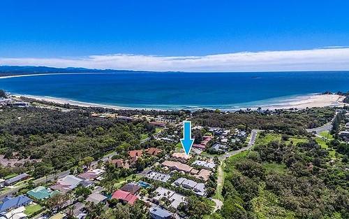 4/2 Kipling Street, Byron Bay NSW 2481