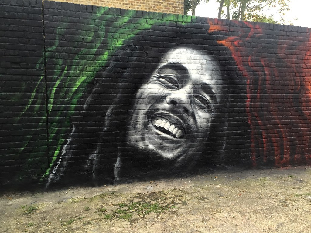 the world s most recently posted photos by woskerski methyl bob marley by methyl woskerski woskerski methyl tags wosker woskerski methyl ethyl