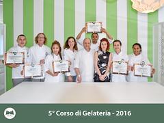 5-corso-gelateria-2016