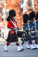 11 Nov 2014 (photothiel) Tags: november canada drums memorial war uniform gun day kilt ottawa hill ceremony parliament 11 parade wreath soldiers artillery remembrance poopy veteran 2014