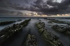 Memory from Oman (berkgnlp) Tags: pictures leica sea seascape al best memory sultan oman landcape   salala salalah  aspherical     500px   161821   trielmarm  aseeri lesnafi ifttt