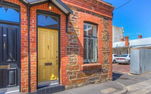 10 Wright Court, Adelaide SA 5000