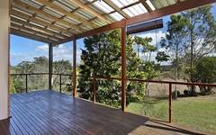 525 Old Coast Road, North Macksville NSW