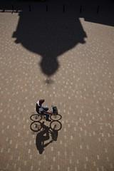 DSCF3636 (Galo Naranjo) Tags: mompox bicicleta bike bicycle bycicle santacruzdemompox bolívar colombia cúpula sombra shadow orfebrería filigrana joyería joyero taller artesano handmade jewerly