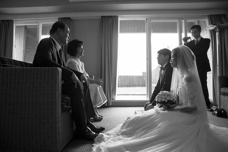 Wedding20141102_0594