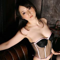 山口敦子 画像49