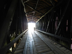 Trip to Bollinger Mill 9/28/2014 4 (whitebuffalobk) Tags: mill missouri coveredbridge burfordville bollingermill
