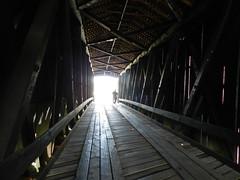 Trip to Bollinger Mill 9/28/2014 4 (whitebuffalobk) Tags: mill missouri coveredbridge burfordville bollingermill