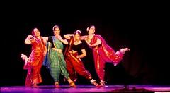 Sangueet Ki Kahani (jaidiva) Tags: indian dancer maharashtra javiera marathi lavani javieradiazdevaldes jaidiva