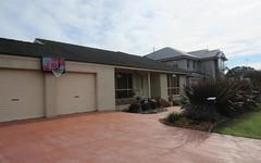 16 Burnett Avenue, Gerringong NSW