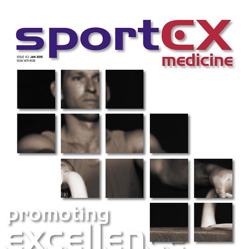 63MD01 (sportEX journals) Tags: rehabilitation sportsmedicine sportex sportsinjury sportexmedicine sportsrehabilitation