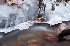 Sant'Orsola (Marica1986) Tags: longexposure water rio sony 16mm acqua rivo 16mm28 lungheesposizioni sel1628 sony1628 nex6 sonynex6