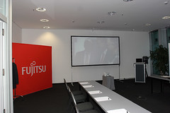 IMG_3604 (TMC_Agentur) Tags: tmc restaurant frankfurt paderborn roadshow event veranstaltung fujitsu eventmanagement veranstaltungsagentur frankfurterbotschaft eventagentur tmcpaderborn wwwtmcgmbhde wwwfacebookcomtmcgmbh