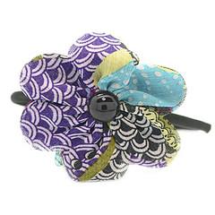 hb-purplekit1oct-box01
