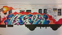 20141219_153818 (bg183tatscru@hotmail.com) Tags: writing notebook sketch mural drawing text tags canvas artists expensive 1980 spraycan tatscru graffititrain bg183 graffitimural mtatrain graffiticanvas themuralkings graffitiwalls bestgraffiti artiststags graffiticanvases bg183tatscru bg183tatscrubg183canvasspraygraffitisubway southbronxbestartists bestgraffitithrowup wallworkny expensivecanvases