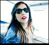 141226-6928-EOSM.jpg (hopeless128) Tags: woman female australia newsouthwales 2014 rawan blaxland