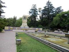 Mendoza-8