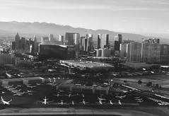 Come fly with me...Las Vegas Airport (b_d_solis) Tags: desktop wallpaper airport lasvegas background postcard mccarran iphone