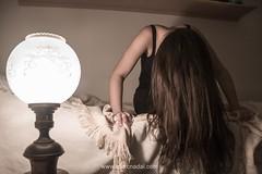 Soledad Marc Nadal Tristeza Amor 13 (Marc-Nadal) Tags: tristeza chica amor soledad humo lagrimas reflejos abandono oscuridad estetica depresión identidad desamor separación ruptura rechazo