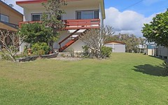 16 Poinsettia Crescent, Brooms Head NSW