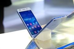 Huawei Honor S6