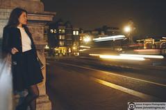 (Just a guy who likes to take pictures) Tags: auto city nightphotography bridge light portrait urban woman motion holland netherlands lamp girl dutch face car amsterdam fashion female night speed dark photography noche photo model europa europe shoot foto fotografie photographie photoshoot nacht fashionphotography feminine coat panty nederland thenetherlands style tights skirt move portrt holanda shooting lamps nl brug frau portret jas mode pantyhose paysbas modell nylon vrouw metropol stad dunkel rok afterdark stylish noordholland donker niederlande nachtfotografie gezicht fotoshoot stijl collant rokje modefotografie
