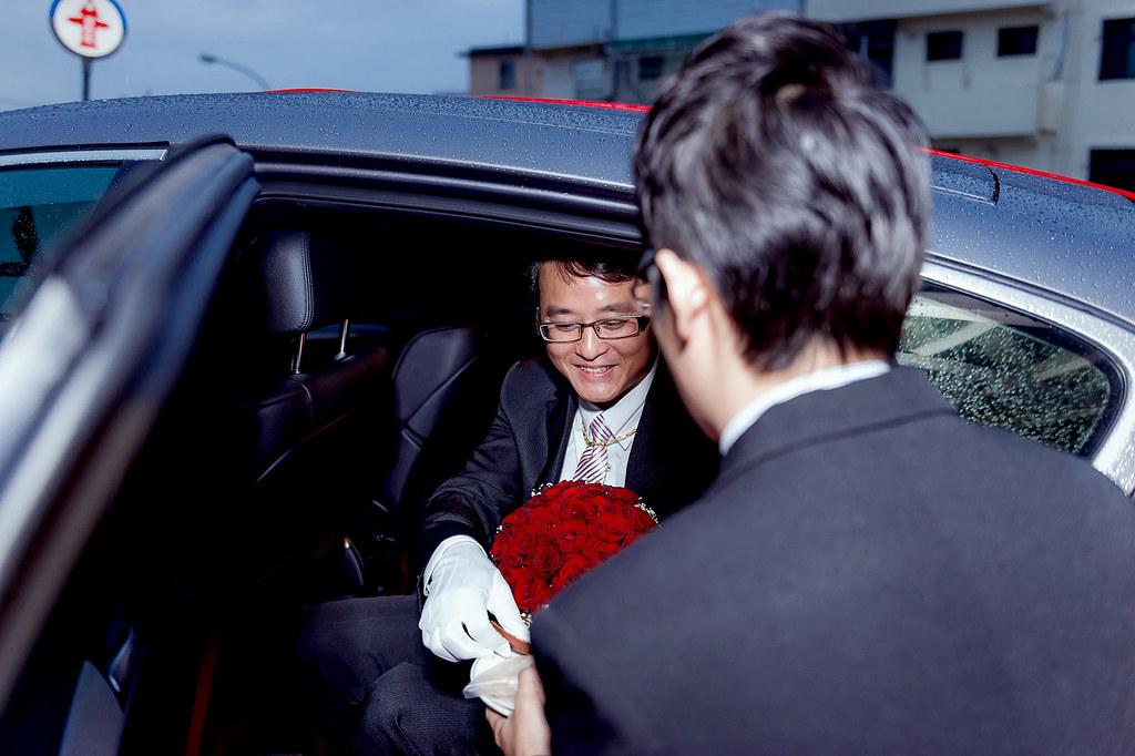 明政&安琳Wedding-171