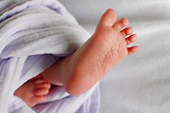 DSC_5683 edited (victoriasii) Tags: calista newbornphotos