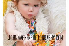#minneapolisphotographer #johnwwgnerphotography (John Wagner Photographey) Tags: minneapolisphotographer johnwwgnerphotography