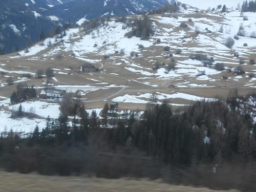 Ski Trip to Austria 2011 149