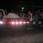 2014 Christmas parade 013