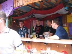Altstadtfest_200460_20060709_1266426021