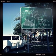 NEWYORK-822