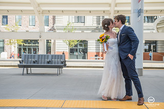 Denver Destination Wedding Photographer-2988