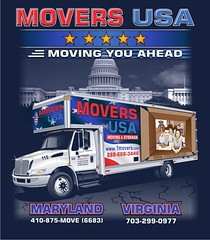 "Movers USA - Baltimore, MD • <a style=""font-size:0.8em;"" href=""http://www.flickr.com/photos/39998102@N07/16348580945/"" target=""_blank"">View on Flickr</a>"