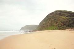 Garie Beach 1 (everyday sh_ter) Tags: park beach forest sydney waterfalls kookaburra wattamolla garie royalnationalpark audley stanwell hackerriver