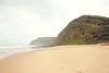 Garie Beach 1 (everyday sh⊙_☉ter) Tags: park beach forest sydney waterfalls kookaburra wattamolla garie royalnationalpark audley stanwell hackerriver