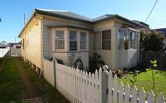 34a Kerr Street, Mayfield NSW