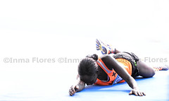 carrera (inma.flores) Tags: sevilla run carrera maratn