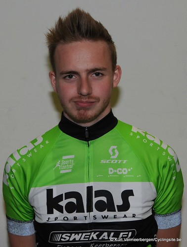 Kalas Cycling Team 99 (97)