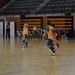 "CADU J4 Fútbol Sala • <a style=""font-size:0.8em;"" href=""http://www.flickr.com/photos/95967098@N05/16446936681/"" target=""_blank"">View on Flickr</a>"